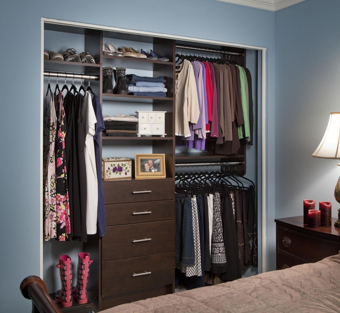 Armoire Cube Ikea Storage Closet Solutions Ikea Armoire Closet Ikea Ikea Closet