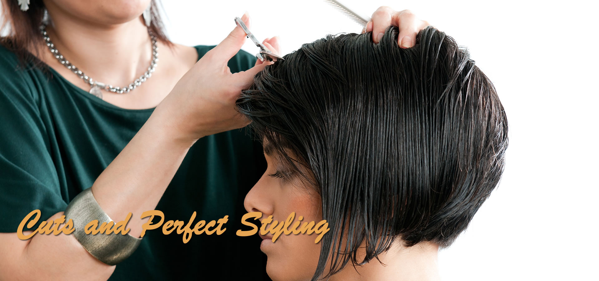 Salon Hair Latino Salon Spa