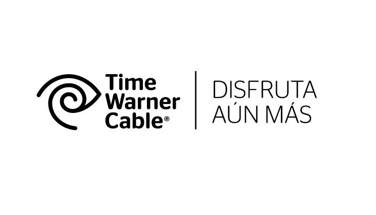 Time Warner Cable Offers Hispanic Community \u0027El Paquetazo\u0027 TV and