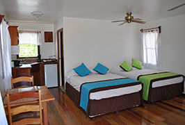 blue-green-cabana