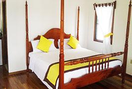 yellow-cabana