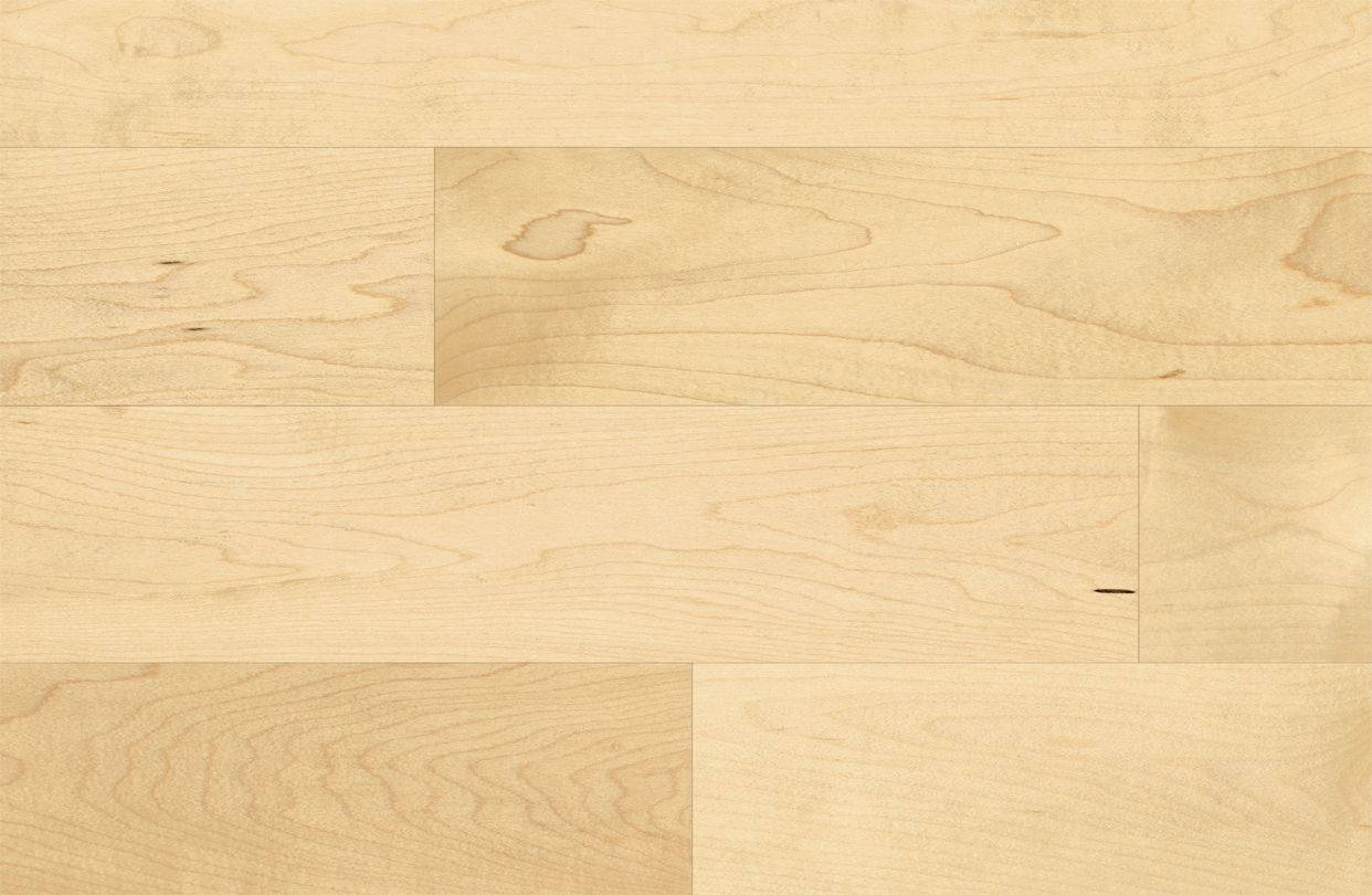 Dimension Lame De Parquet Differentes Essences De Bois Et Formats De Lames De