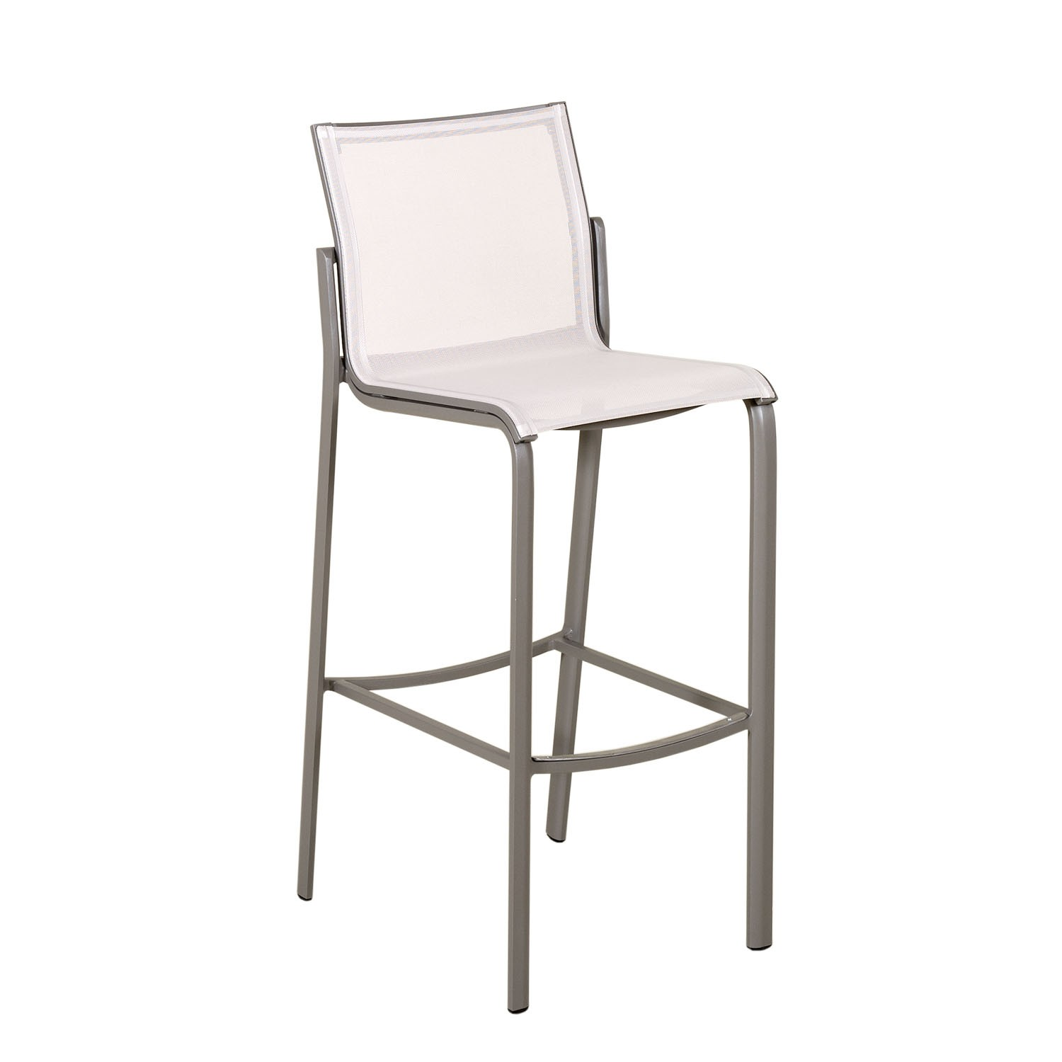 Songmics Lot De 2 Tabourets De Bar Stool Tabouret Bar Jardin Yr16 Jornalagora