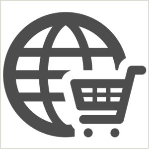 online-store-latswimshop