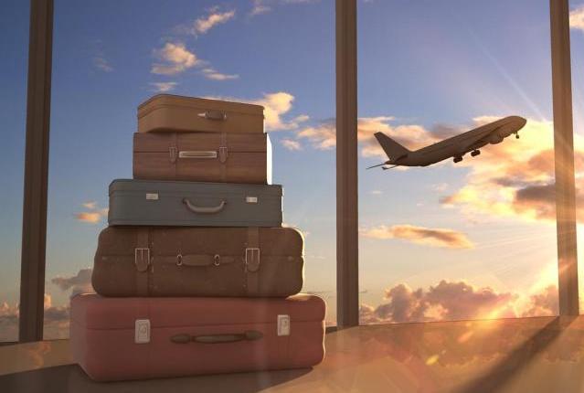 Etihad Airways goes double-daily to Düsseldorf