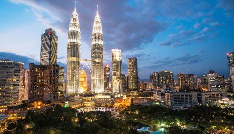 Malaysia like never before