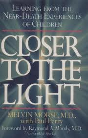 CloserToTheLight