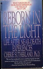 RebornInTheLight