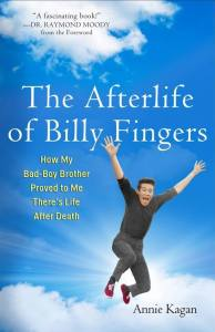 TheAfterlifeOfBillyFingers