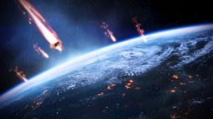 MeteorBombardment
