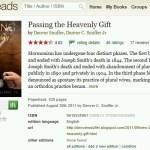 PtHG_Goodreads