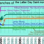 MormonismDivided