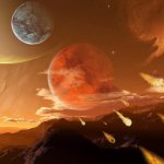 new-heavens2