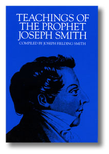 teachings-prophet-joseph-smith