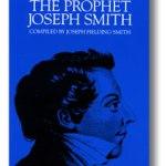 teachings-prophet-joseph-smith