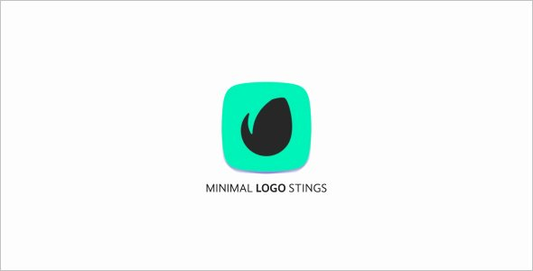 Free Apple Motion Templates Latter Example Template
