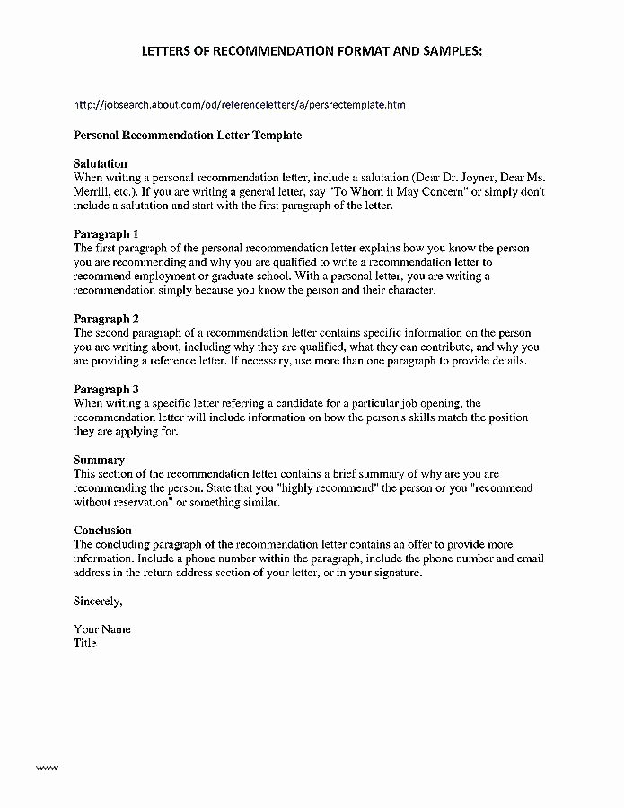 Legal Response Letter Template Latter Example Template