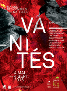 exposition-vanites-maisondesconsuls-matelles