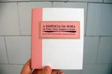 Livro Soma 1