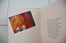 Livro Soma 5