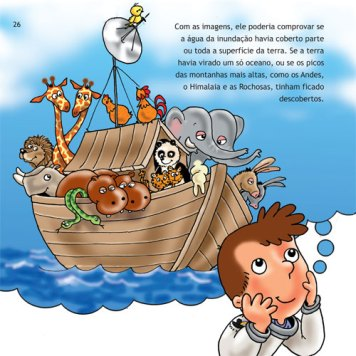 Noé página 4