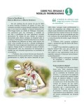 DNA página 2