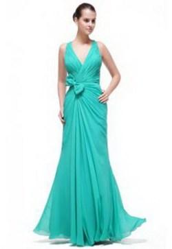 Nouvelle collection robe de soiree 2014