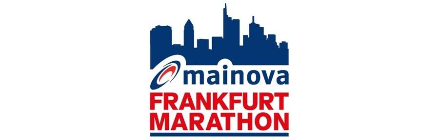 frankfurt-marathon-weit