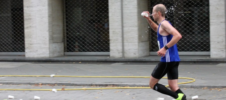tapering_laufen-hilft_frankfurt-marathon