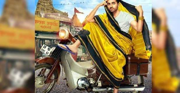 Raaj Shaandilya, the director helming Dream Girl, convinced Ayushmann for film in just 15 minutes
