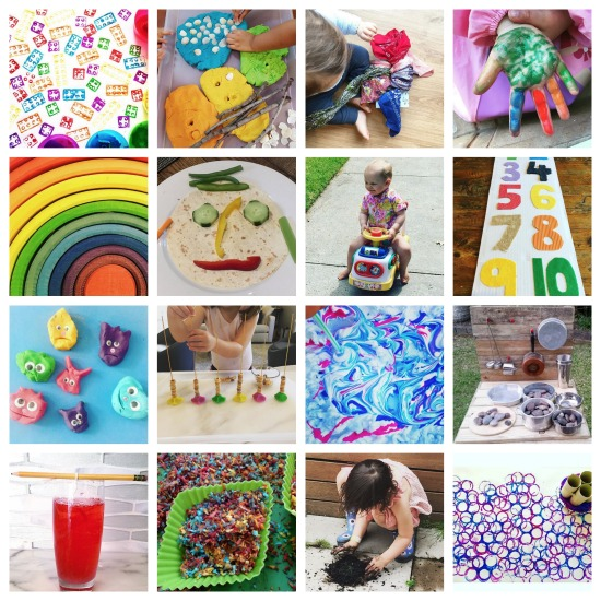 Art  Craft - Laughing Kids Learn