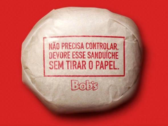 Bob's Burger