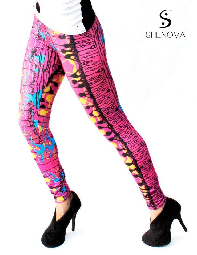 Shenova