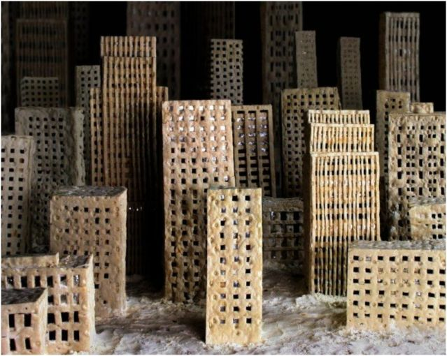 Decor by Johanna Martensson
