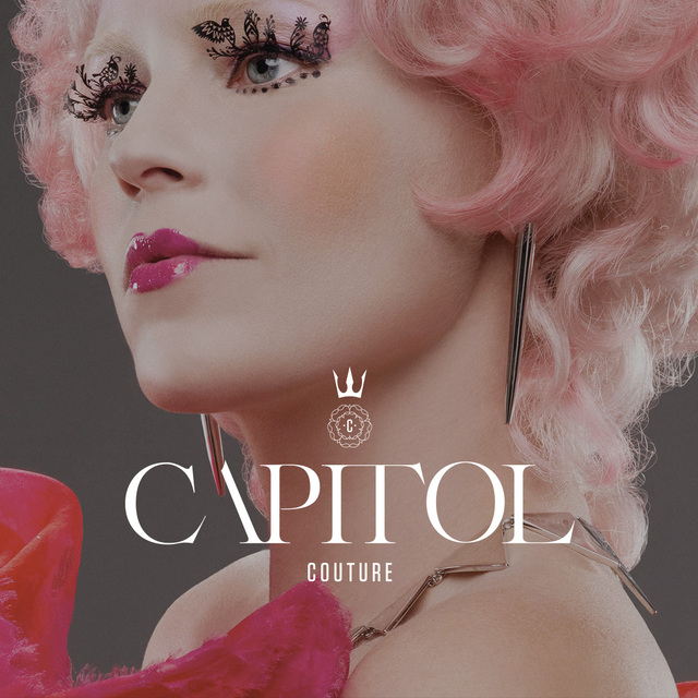 Capitol Couture