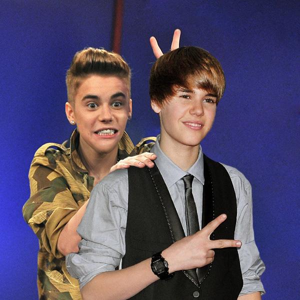 Bieber & Bieber