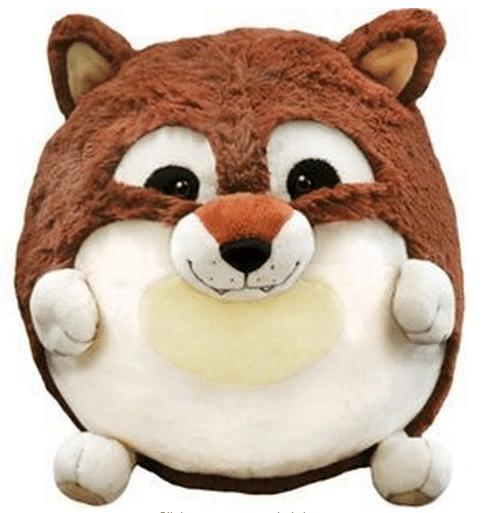 Squishable Shiba Inu