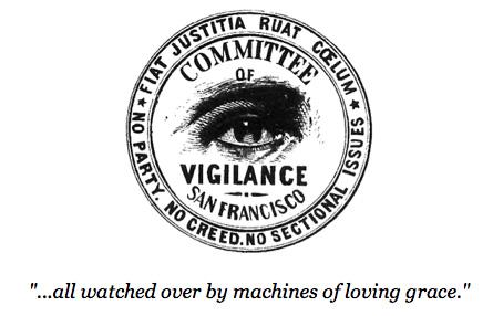 BayLeaks Whistleblowing Site