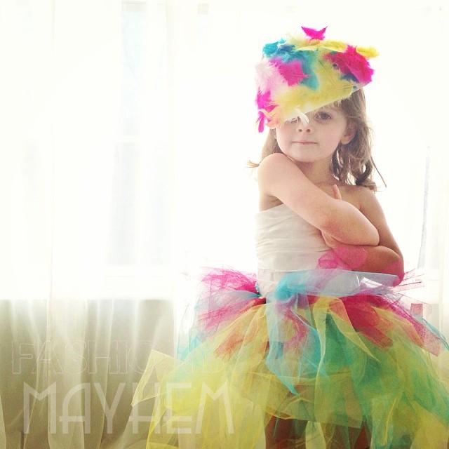 fashionbyMayhem-Tulle