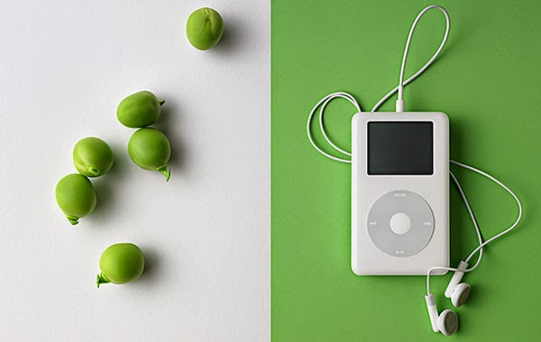 L_07-Peas-and-iPod