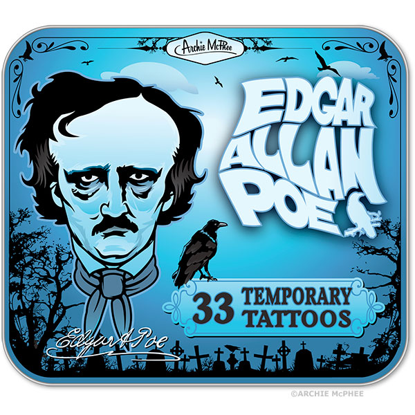 edgar_allan_poe_tattoos_tin