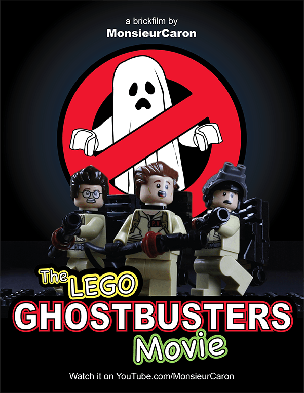 Poster-LEGO-Ghostbusters-Movie