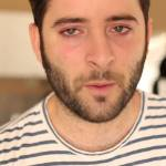 Anthony Carbajal, A 26-Year Old Man With ALS, Bravely Talks About What the 'Ice Bucket Challenge' Means to Him