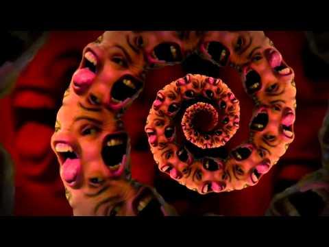 【社会】ブツブツした穴の集合体が苦手…「トライポフォビア」の原因 (※観覧注意)©2ch.net YouTube動画>5本 ->画像>89枚