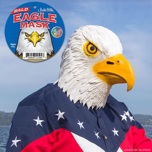 bald_eagle_mask