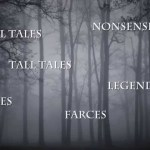 The First-Ever English Translation of the Original, Uncensored Grimms' Fairy Tales