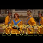 What an 'Uncanny X-Men' Movie Directed by Wes Anderson Might Be Like
