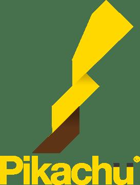 Pikachu Brand