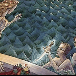 The Dark and Terrifying Origin Stories Behind Popular Disney Movies