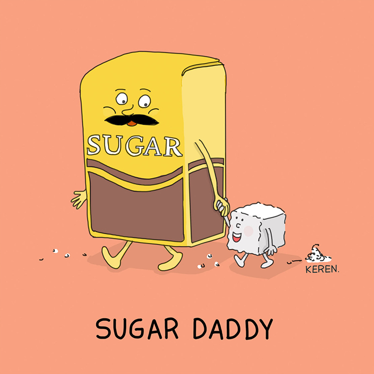 Sugar daddy meaning urban dictionary